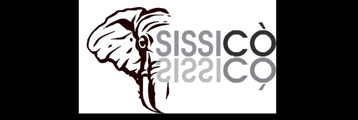 logo sissico