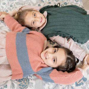 abbigliamento moda bambini blog